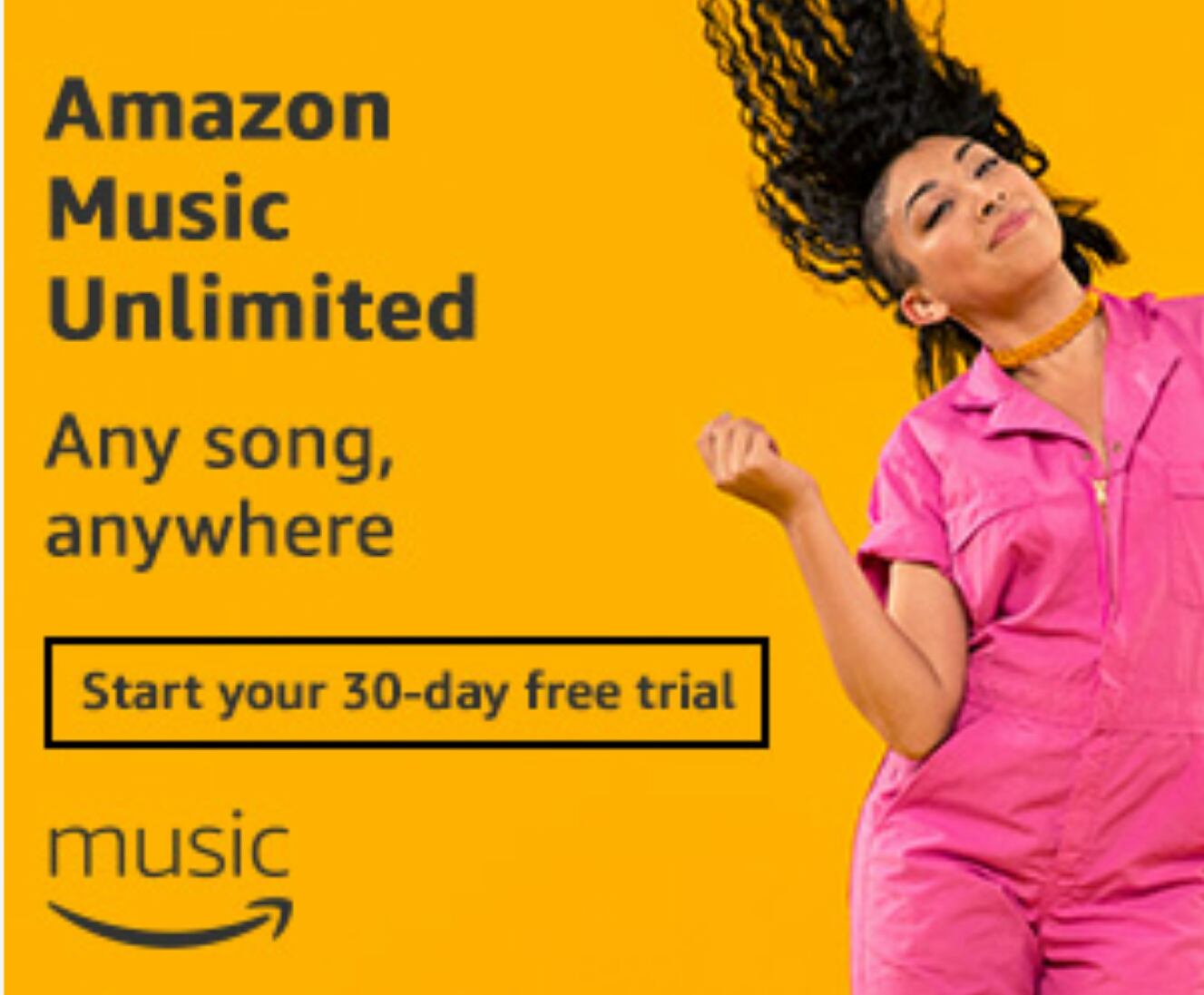 amazon_music_free_trial