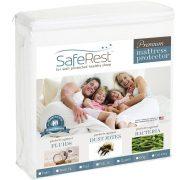 SafeRest Premium Hypoallergenic
