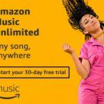 amazon_music_free_trial