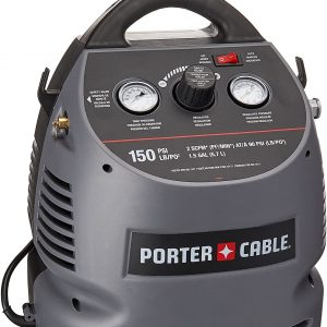 PORTER CABLE CMB15