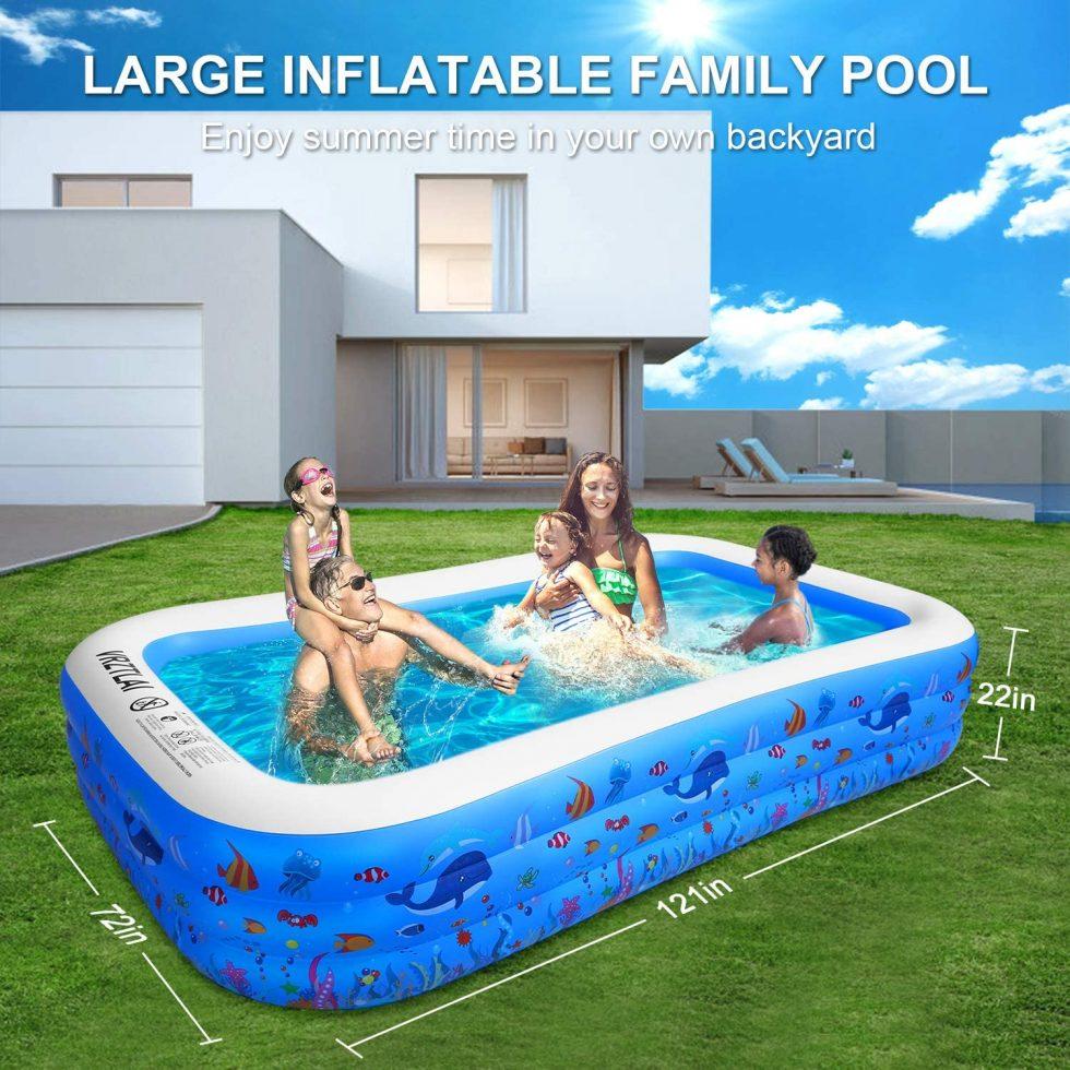vrztlai-Inflatable-Swimming-Pool