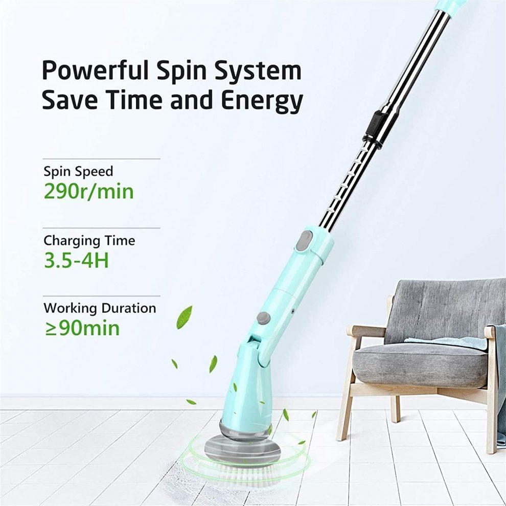 Homitt_Electric_Spin_Scrubber